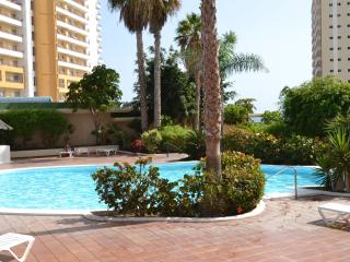 PLAYA PARAISO SEA VIEWS 1 BED, Playa Paraiso