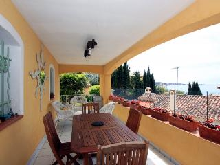 3648 Beach apartment with sea views, Sanary-sur-Mer