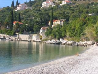 Seadream Dubrovnik, Plat 4+1