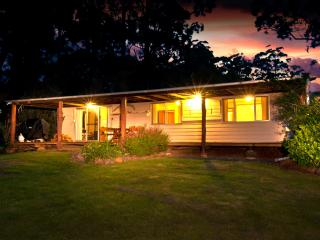 Seaview Retreat on Bruny Island, Adventure Bay