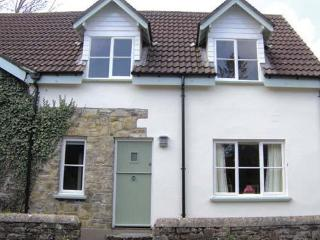 Rose Cottage Parkham Devon