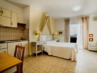 Palminamare surf accommodation