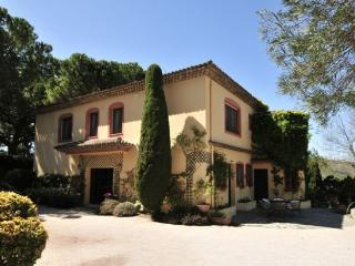 Villa in Pegomas, Cote D Azur, France