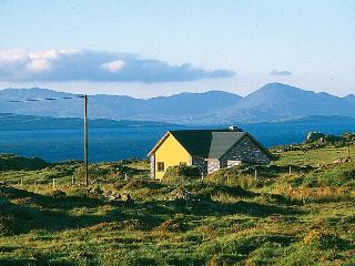 139- Gleesk, Sneem, Caherdaniel