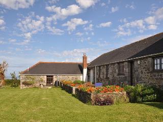 Amy Cottage, St Keverne