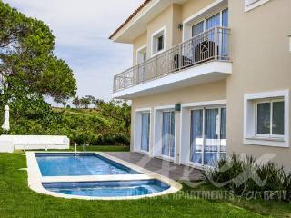 Villa Del Mar. Iberostate.