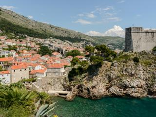 HOLIDAY APARTMENT IN DUBROVNIK