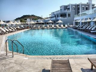 249-Lux Apartment - Bodrum, Gumbet