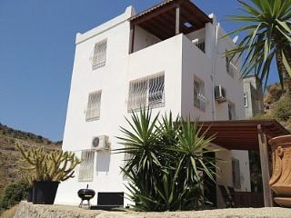 Camel Beach Villa