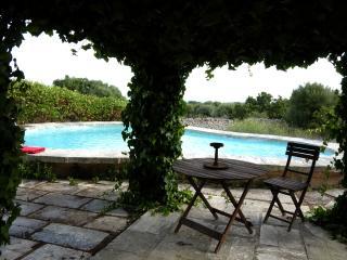 Casa de campo con encanto vacaciones, Mahon