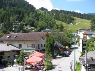 Brucker Bundestrasse Lakeside, Zell am See