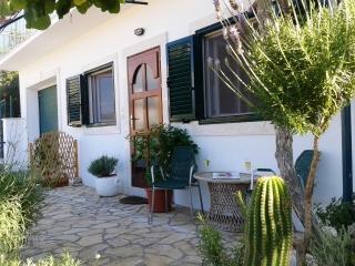 Apartment Angelus, Trogir