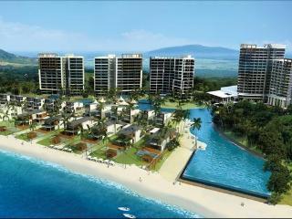 Condominium 99/174 Phuphatara, Rayong