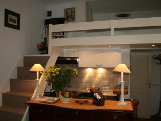 Cosy apartment in the heart of Paris - Le Marais