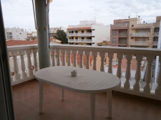Apartamento solo para  Vacaciones, Provincia de Castellón