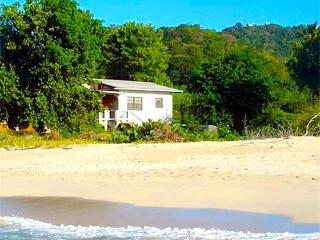 SandX Villa (Lower) - Carriacou, Hillsborough