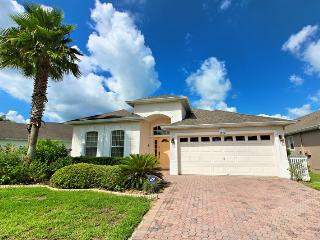 Highlands Reserve - Highlands Reserve 4 bed / 3 bath home