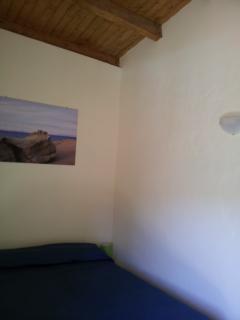 'La stanza del mare'
