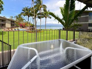 Starting at $189 Nightly. Experience old Hawaii
