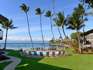 Oceanfront Honokeana Cove! Starting at $197 Nightly. Experience old Hawaii