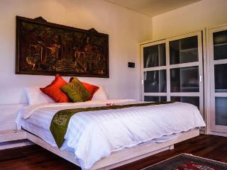 Canggu Luxury 2 Bedroom Near To Everywhere, Seminyak