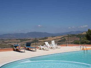 SAN GIOVANNI GROUP BOOKING, Castelsardo