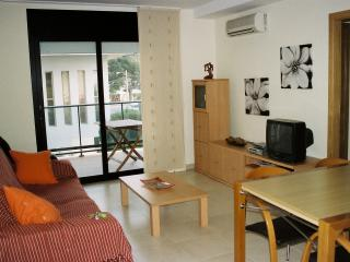 Apartment for rent coast spain, Miami Platja