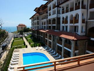 Apartment in St Vlas, Sveti Vlas