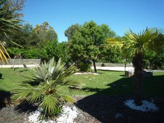 Villa South of France for 5 , Lerins, Montauroux