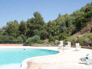SAN GIOVANNI GROUP BOOKING