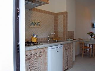 1 bedroom Villa with Air Con - 5228591