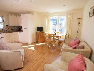 4 Harbour Reach, Weymouth