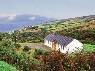 297- Kinnagoe, Inishowen
