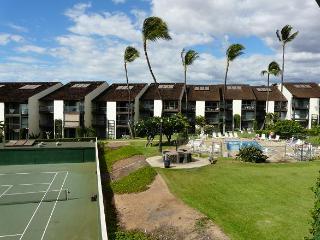 Hale Kamaole 2 Bedroom 256, Waikoloa
