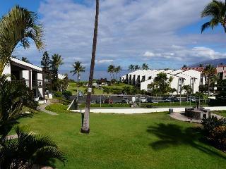 Hale Kamaole 2 Bedroom 251, Waikoloa