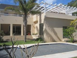 Holiday Garden Flat-Apartment, Somerset West