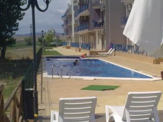 Bulgaria Long term rentals in Bourgas, Sunny beach