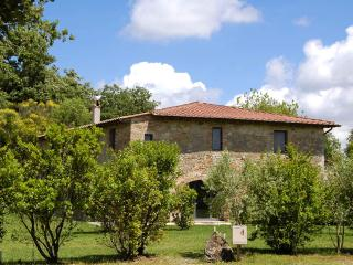 Monks Farm (v023), Sarteano