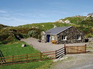163- Lambs Head, Caherdaniel