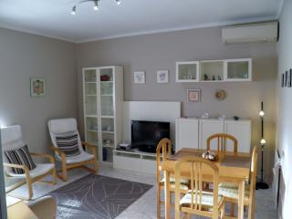 Nice apartment in Tarifa WIFI