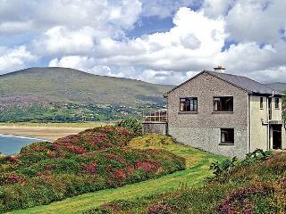 166- Lambs Head, Caherdaniel