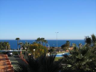 Calas De Campoamor, Cabo Roig