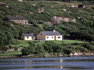 149- Lambs Head, Caherdaniel