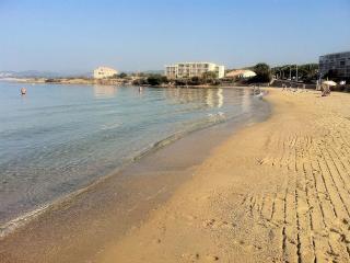 Maison  de charme avec piscine 10mns des plages