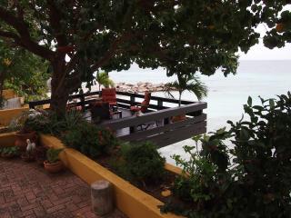 Seaside Villa Curacao, Dorp Sint Michiel