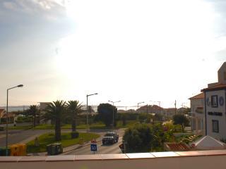 Apartment Duplex - Baleal, Peniche