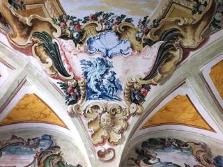 Palazzo URBANI   1459