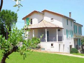 4 bedroom Villa in Beziers, Occitania, France : ref 5247165