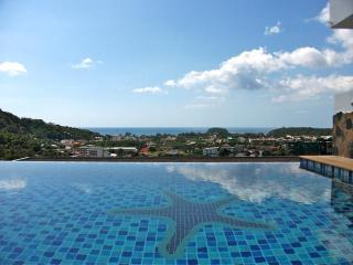 Very nice apartment in Kata, Kata Beach
