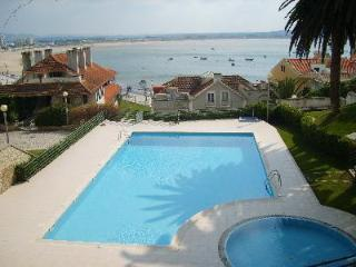 Relaxing holiday apartment, Sao Martinho do Porto